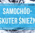 samochod-skuter_sniezny-NAPRAWAUTO